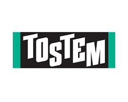 TOSTEM