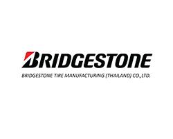 bridgestone thai