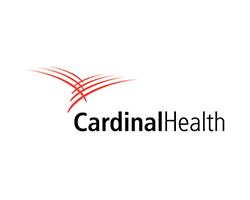 cardinalhealt