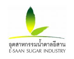 E-Saan Suger
