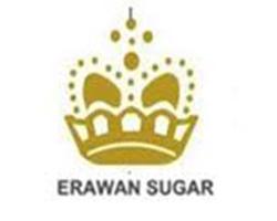 Erawan suger