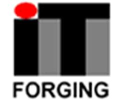IT Forging