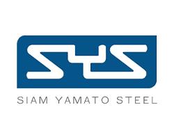 Siam Yamato