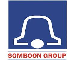 soomboon