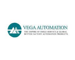 vega automation